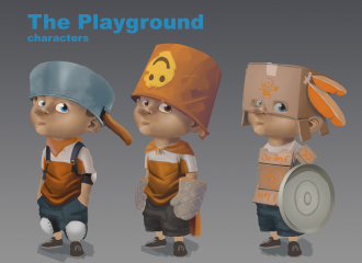 playground_characters